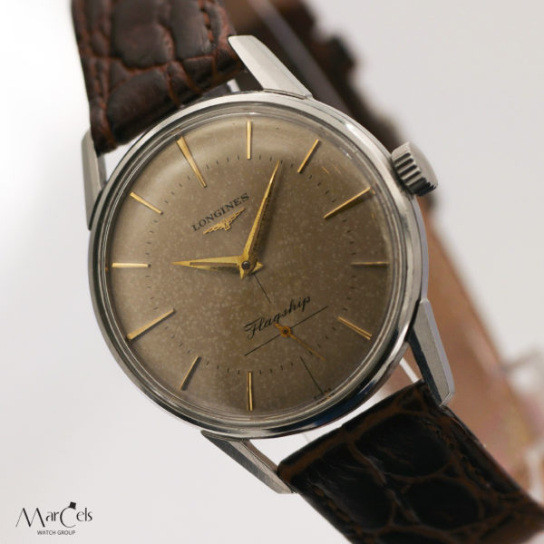 0626_vintage_watch_longines_flagship_09