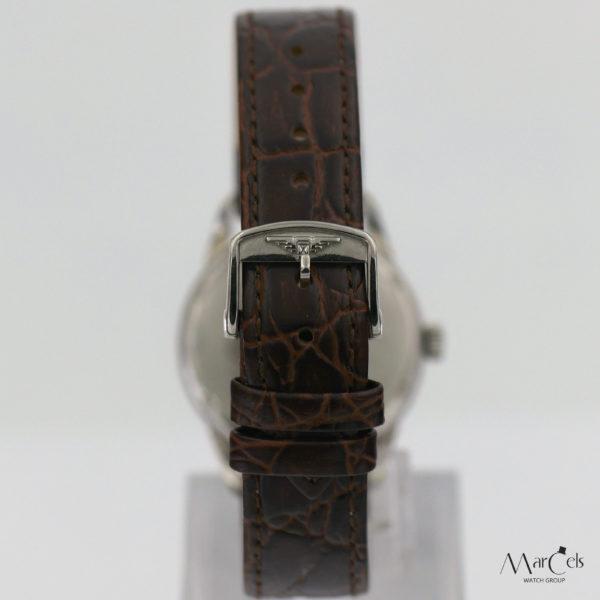 0626_vintage_watch_longines_flagship_11