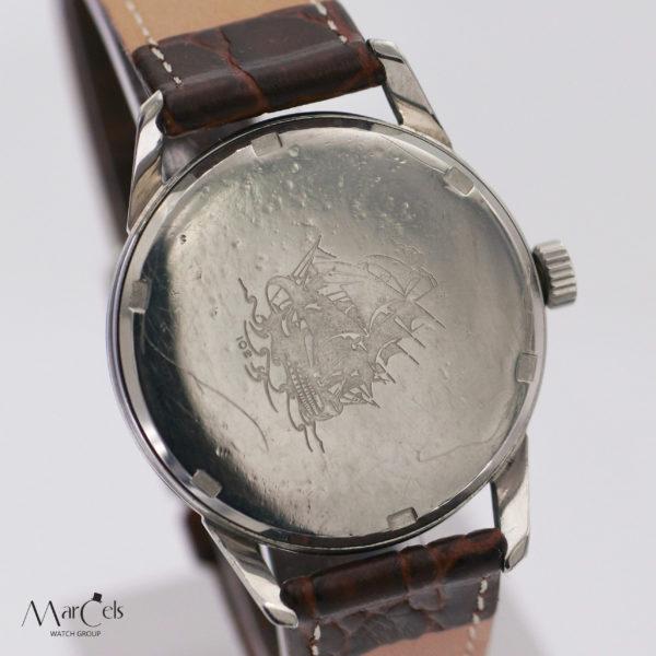 0626_vintage_watch_longines_flagship_14