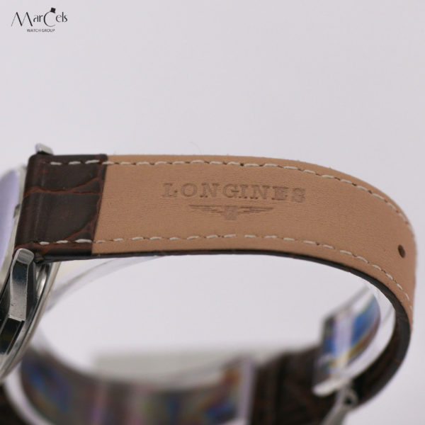 0626_vintage_watch_longines_flagship_15