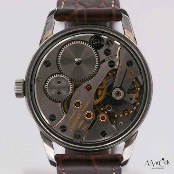 0626_vintage_watch_longines_flagship_16