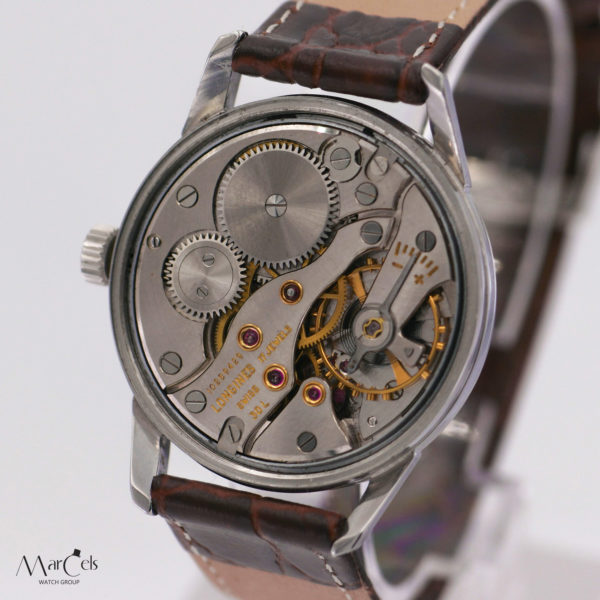 0626_vintage_watch_longines_flagship_17