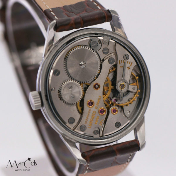 0626_vintage_watch_longines_flagship_02