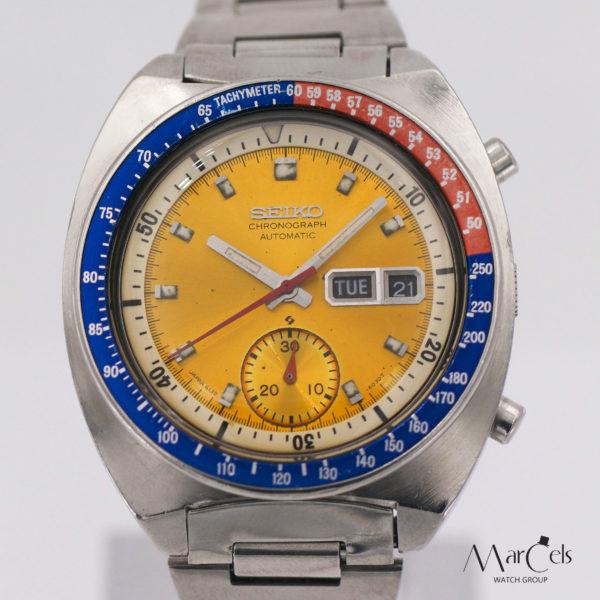 0627_vintage_watch_seiko_pepsi_pouge_6139_02
