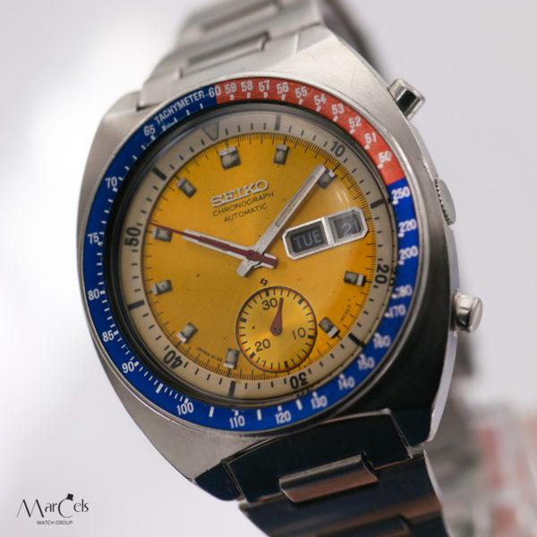 0627_vintage_watch_seiko_pepsi_pouge_6139_06
