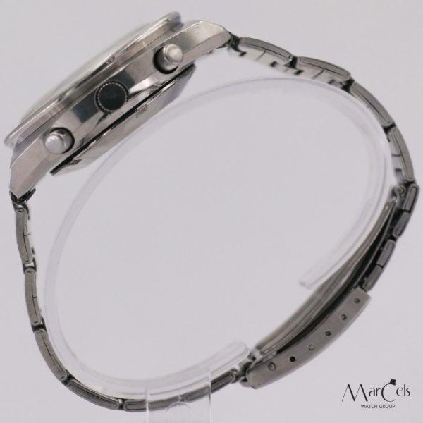 0627_vintage_watch_seiko_pepsi_pouge_6139_07