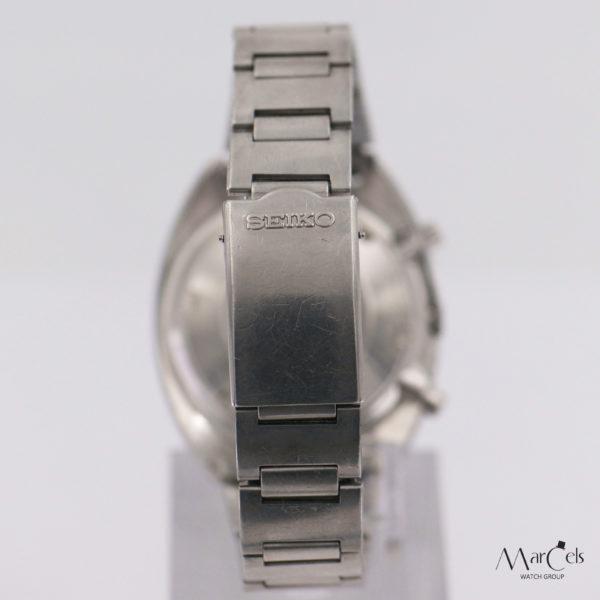 0627_vintage_watch_seiko_pepsi_pouge_6139_09