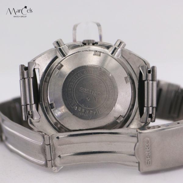 0627_vintage_watch_seiko_pepsi_pouge_6139_10