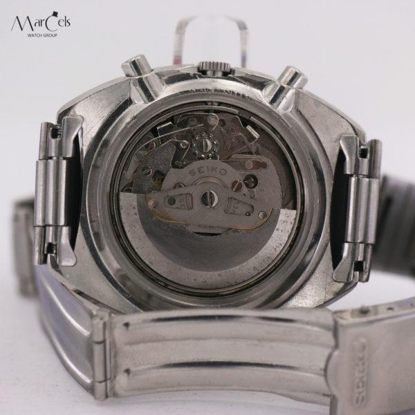 0627_vintage_watch_seiko_pepsi_pouge_6139_11