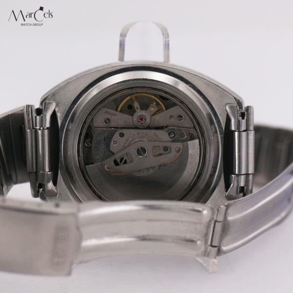 0627_vintage_watch_seiko_pepsi_pouge_6139_12
