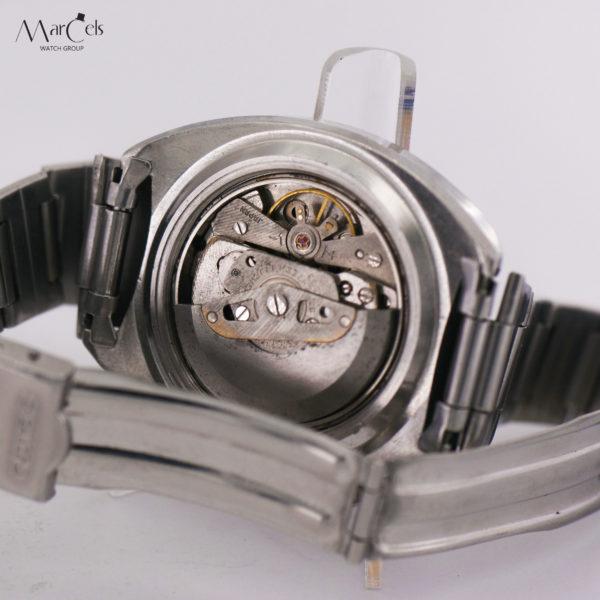 0627_vintage_watch_seiko_pepsi_pouge_6139_13
