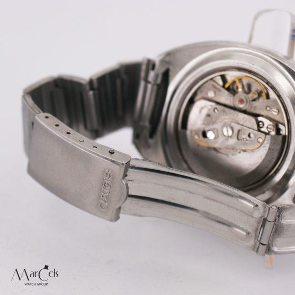 0627_vintage_watch_seiko_pepsi_pouge_6139_14
