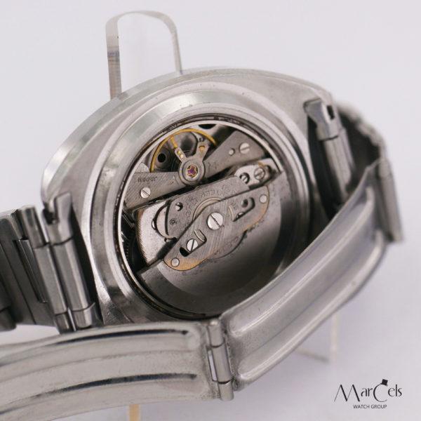 0627_vintage_watch_seiko_pepsi_pouge_6139_15