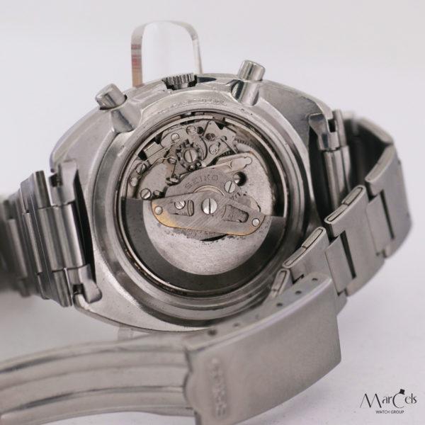 0627_vintage_watch_seiko_pepsi_pouge_6139_16
