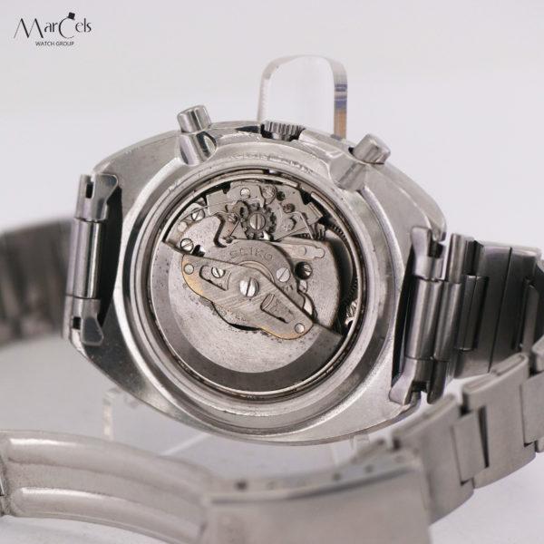 0627_vintage_watch_seiko_pepsi_pouge_6139_17