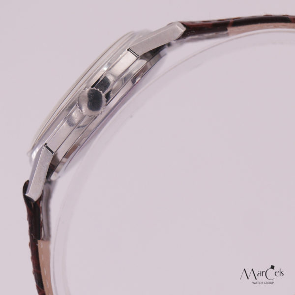 0626_vintage_watch_longines_flagship_05