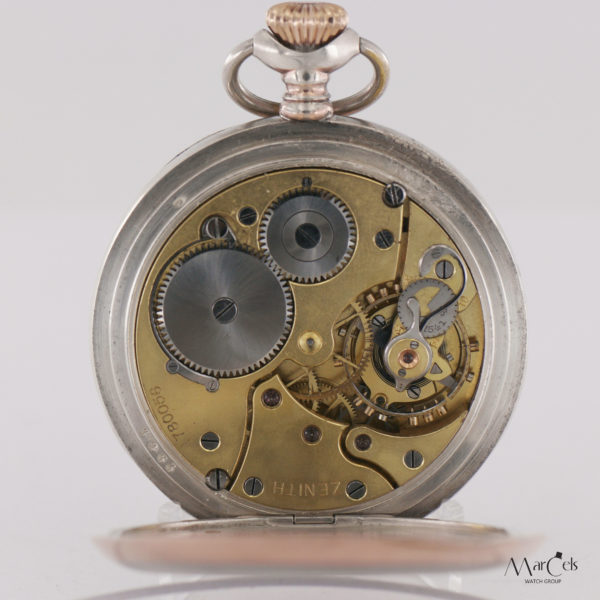 0628_vintage_pocket_watch_zenith_02