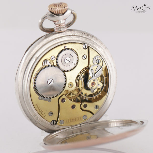 0628_vintage_pocket_watch_zenith_03