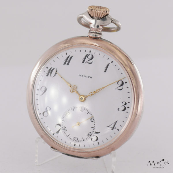 0628_vintage_pocket_watch_zenith_07