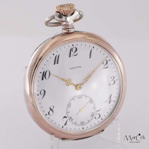 0628_vintage_pocket_watch_zenith_08