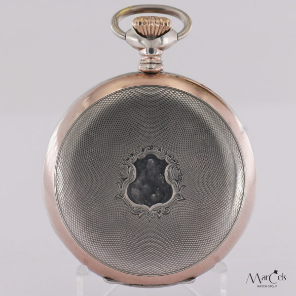 0628_vintage_pocket_watch_zenith_12