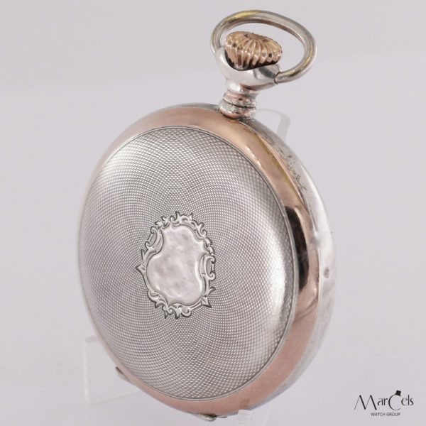 0628_vintage_pocket_watch_zenith_13