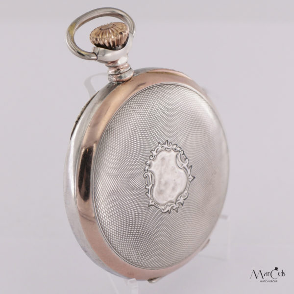0628_vintage_pocket_watch_zenith_14