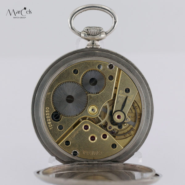 0629_vintage_omega_pocket_watch_02