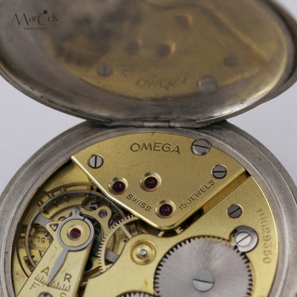 0629_vintage_omega_pocket_watch_04