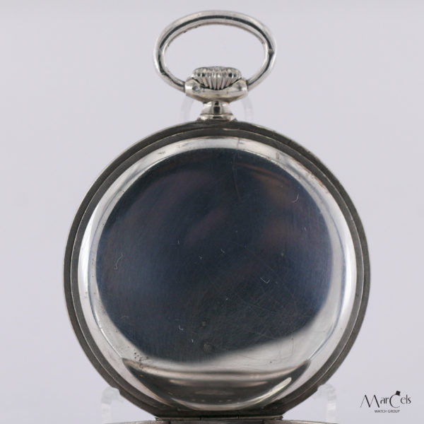 0629_vintage_omega_pocket_watch_05