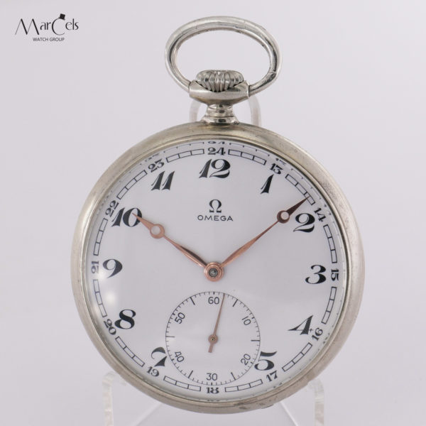 0629_vintage_omega_pocket_watch_07