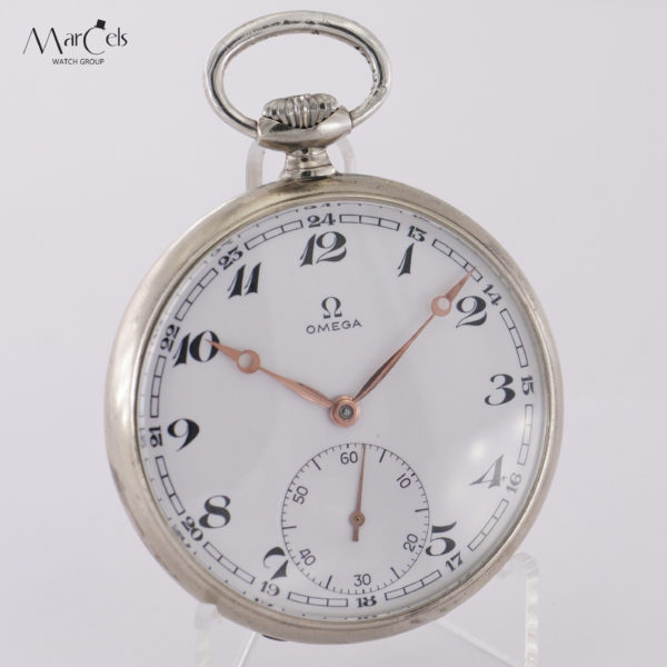0629_vintage_omega_pocket_watch_08