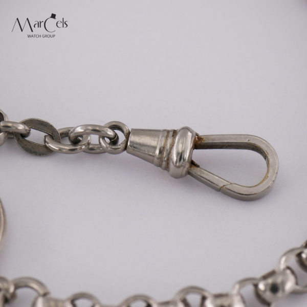 FK19092401_vintage_pocket_watch_chain_metal_02