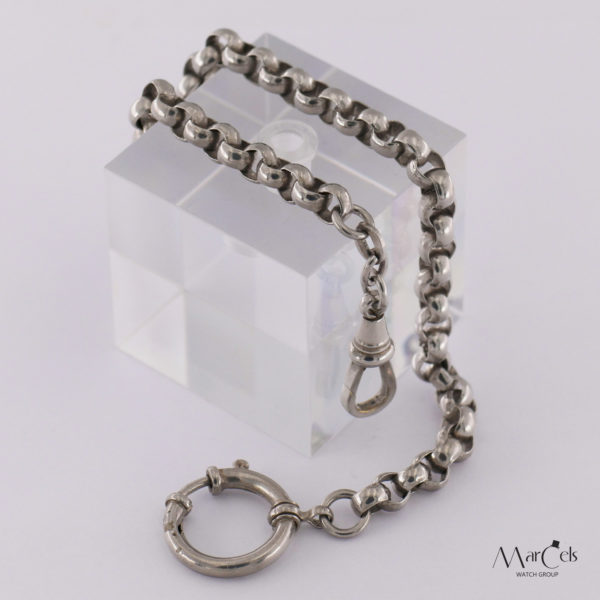 FK19092401_vintage_pocket_watch_chain_metal_03