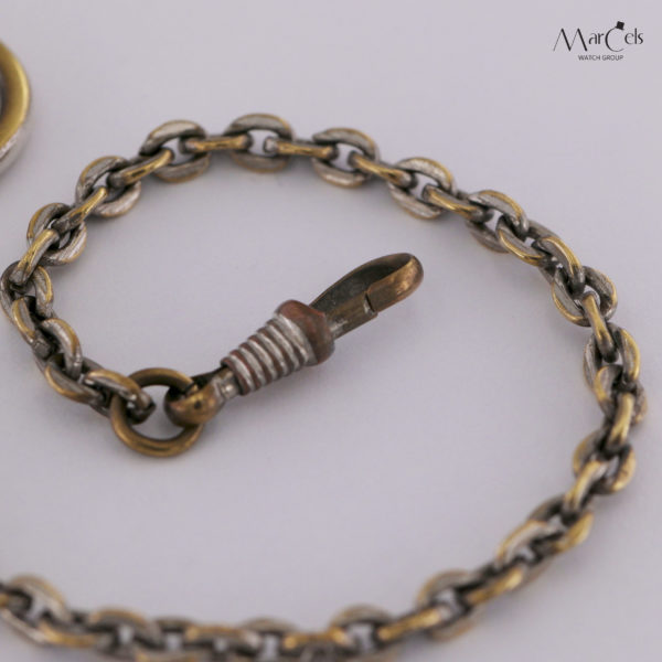 FK19092407_vintage_pocket_watch_chain_03