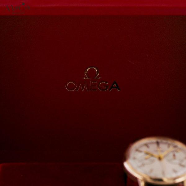 0270_vintage_omega_chronograph_caliber_320_02