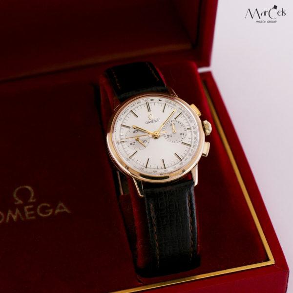 0270_vintage_omega_chronograph_caliber_320_03
