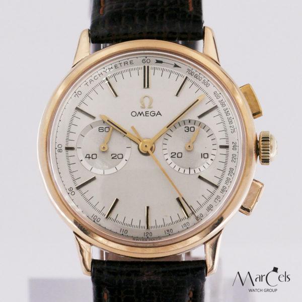 0270_vintage_omega_chronograph_caliber_320_05