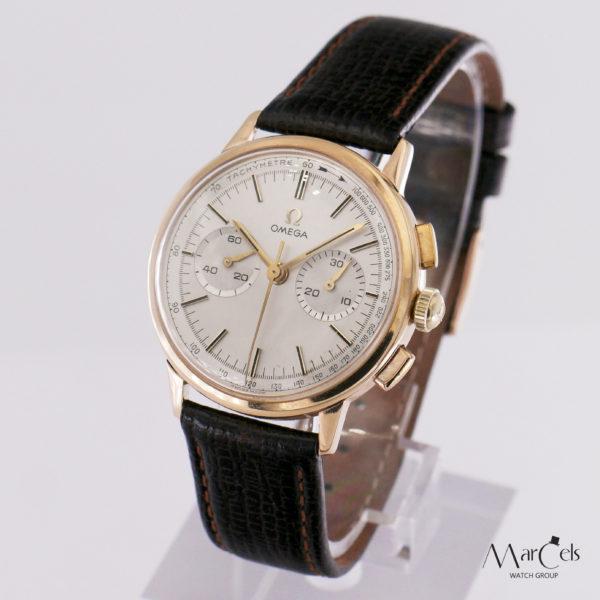 0270_vintage_omega_chronograph_caliber_320_06