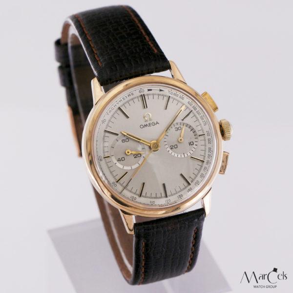 0270_vintage_omega_chronograph_caliber_320_07
