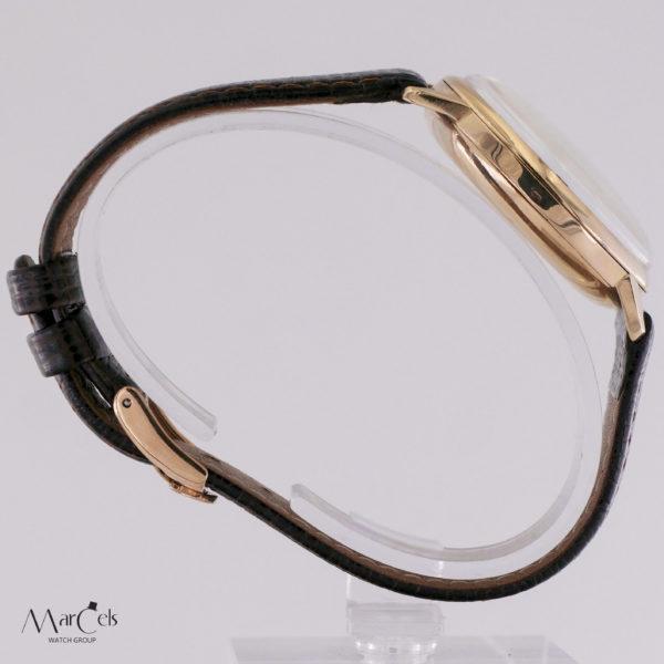 0270_vintage_omega_chronograph_caliber_320_10