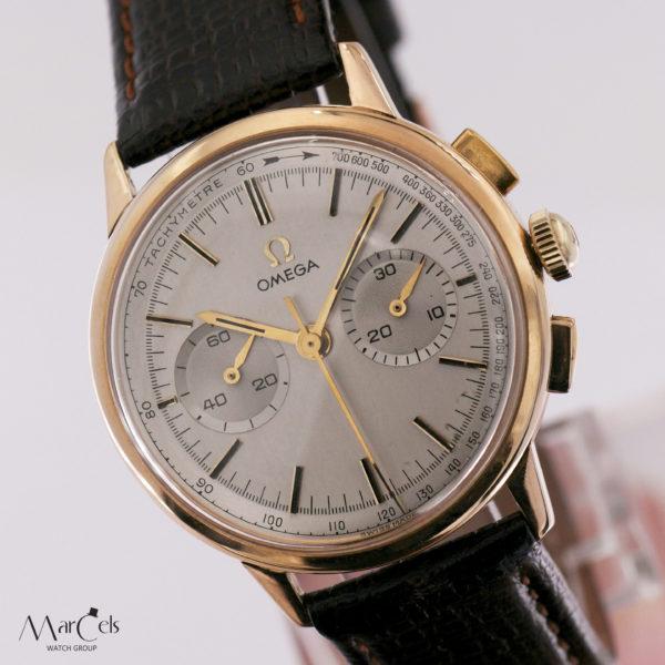 0270_vintage_omega_chronograph_caliber_320_11