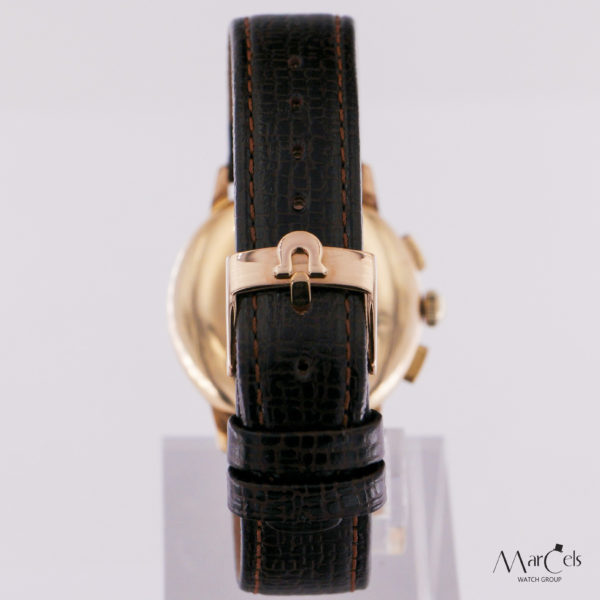 0270_vintage_omega_chronograph_caliber_320_12