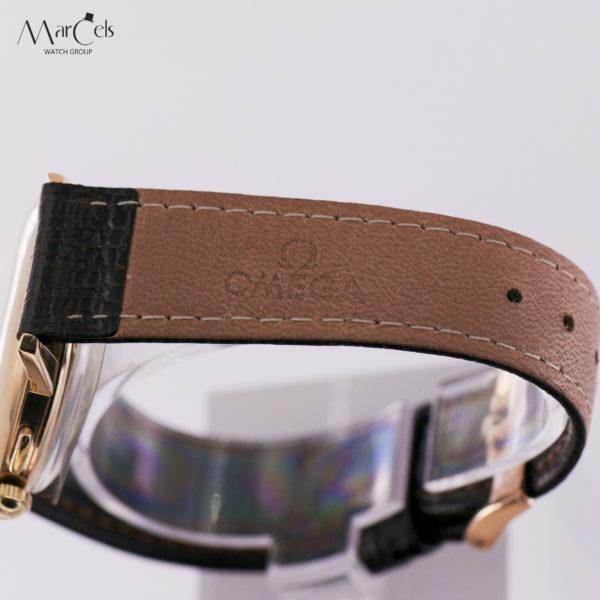 0270_vintage_omega_chronograph_caliber_320_13