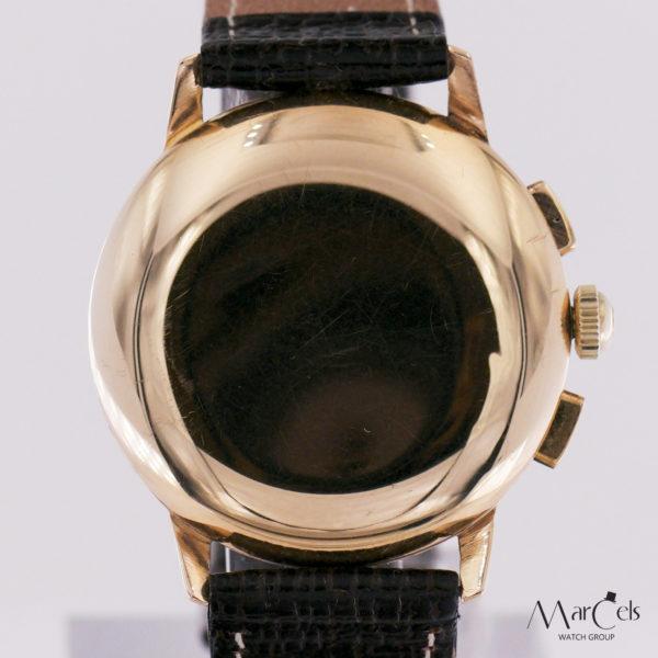 0270_vintage_omega_chronograph_caliber_320_14
