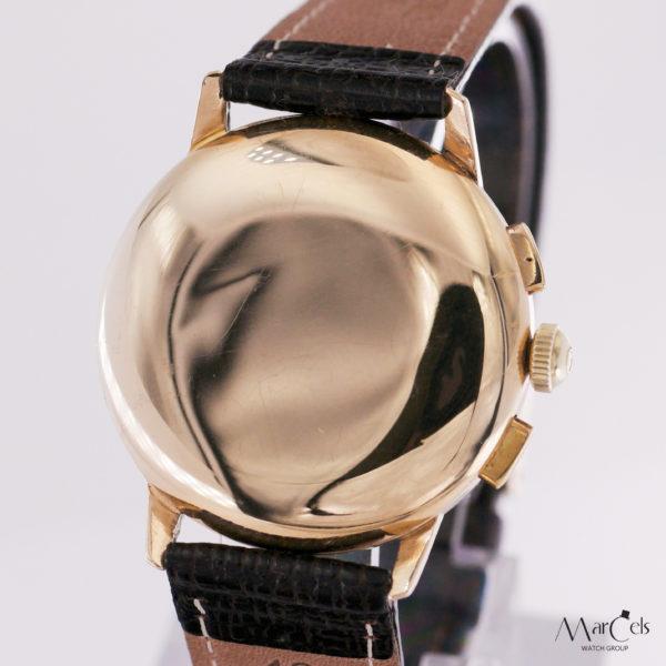 0270_vintage_omega_chronograph_caliber_320_15