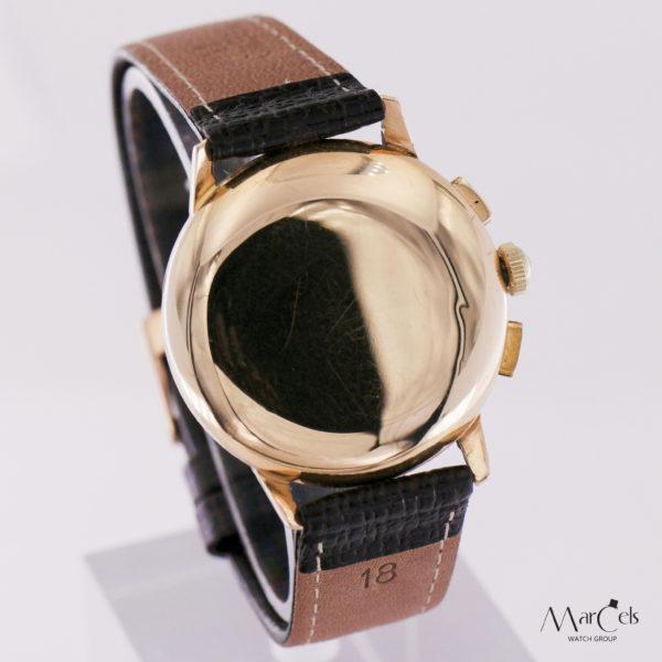 0270_vintage_omega_chronograph_caliber_320_16
