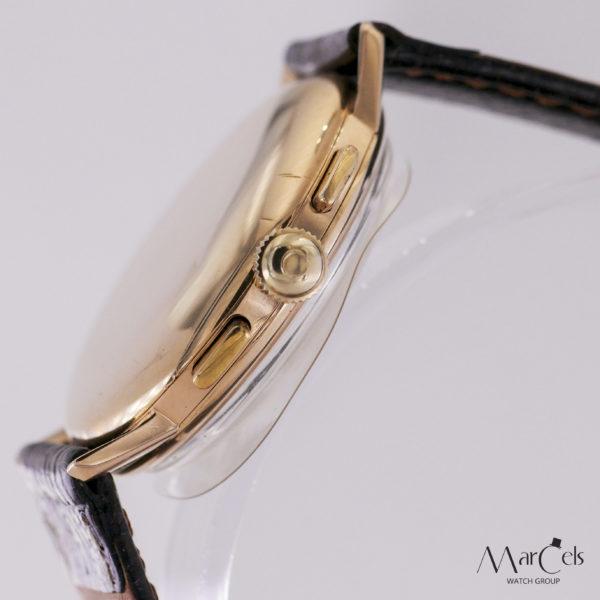 0270_vintage_omega_chronograph_caliber_320_17