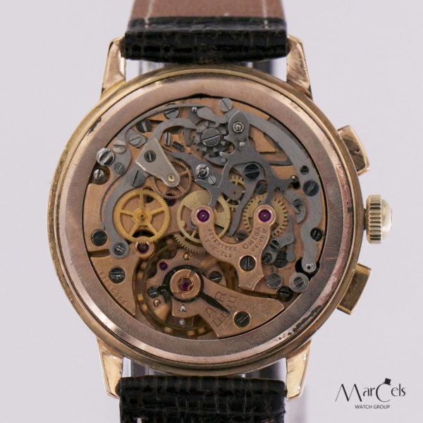 0270_vintage_omega_chronograph_caliber_320_18