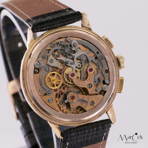 0270_vintage_omega_chronograph_caliber_320_20